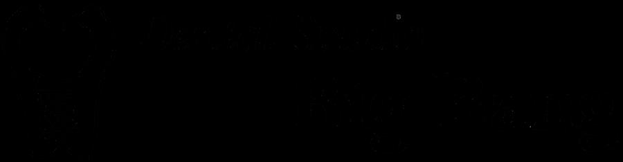 株式会社デンタルスタジオビッグバン